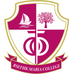 RSEFHK Maria College